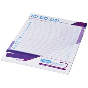 Bloc-notes Desk-Mate® A5